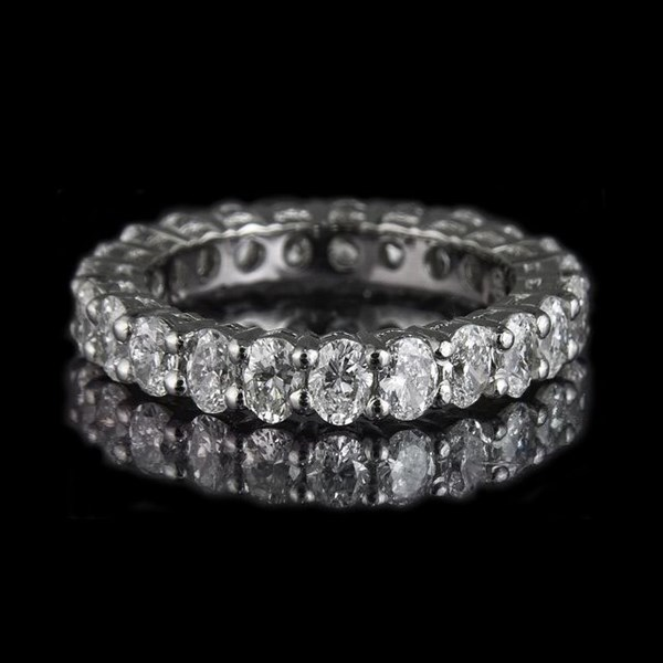صورة diamond ring