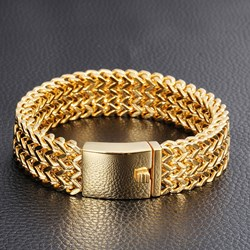Picture of Men's Bracelet